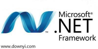 .net framework版本大全下载_.net 2.0_3.0_4.0