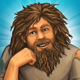 乞丐的故事游戏(乞丐模拟器)