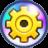 龙珠z电光火石3专用模拟器