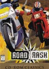 暴力摩托2008��X版