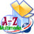 A-Z iPod Video converter(��l文件快速�D�Q工具)