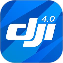 大疆djigo4模拟飞行
