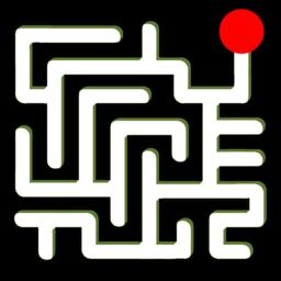 迷宫解谜手游(maze puzzle)
