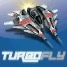 超音速飞行3d游戏