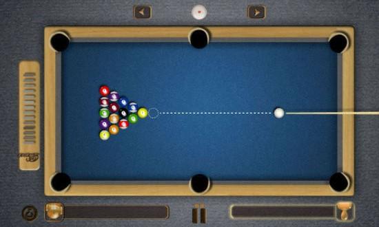 台球大师游戏 v4.2.1 安卓版 0