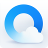 QQ浏览器X86安卓平板官方版