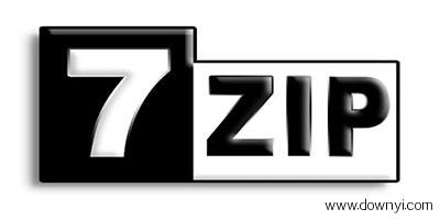7zip解压qg678钱柜678娱乐官网