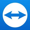 TeamViewer15最新版
