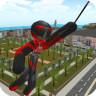 城市蜘蛛人英雄夏季版游戏