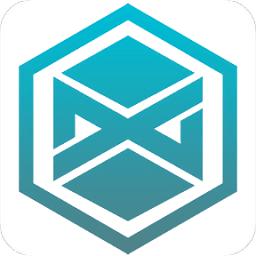 醉游漢化盒子app2020