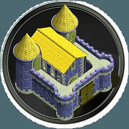 中世纪帝国无限金币版