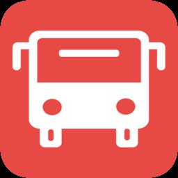 宜春公交行app
