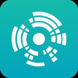 影领学院app
