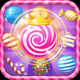 糖果派对app