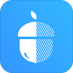坚果云扫描app