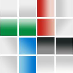 北京像素app