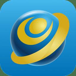 无线阳江软件
