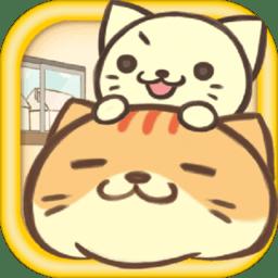 猫咪的毛无限毛毛球版