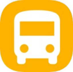 北京实时公交地铁软件