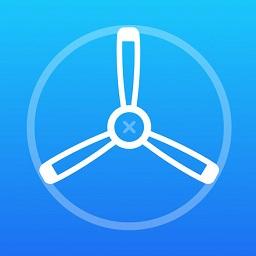 蘋果Testflight軟件