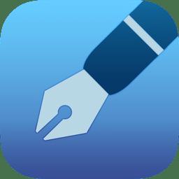 手写笔记软件
