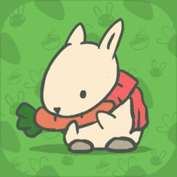 兔斯基手机版