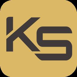 金史密斯app