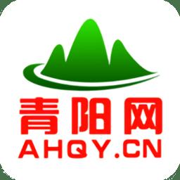 青阳网手机版