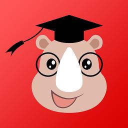 犀牛学院软件