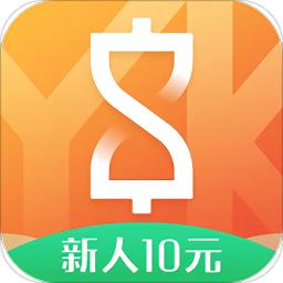 亿刻app