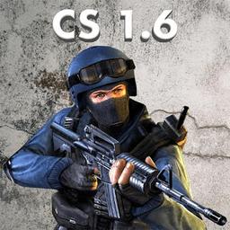 反恐cs1.6中文版
