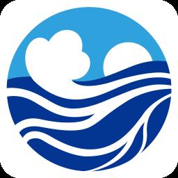 物语天气appv2.0.0 安卓版