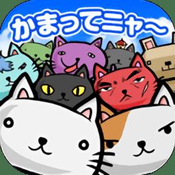 猫咪田种植中文破解版