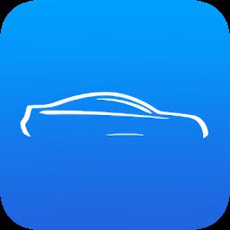 车赢家软件