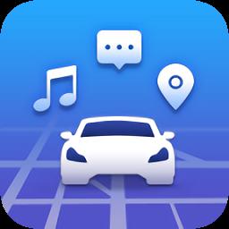 驾驶伴侣手机版