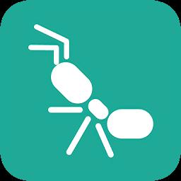 众蚁app