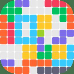 蔚藍棋牌app