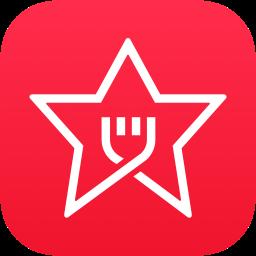 饿了么星选appv5.16.0 安卓最新版
