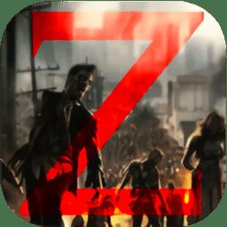 僵尸世界黑色行动(zombieworld)手游