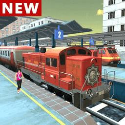 印度火车2018中文版