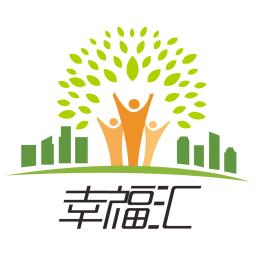 华宇幸福汇app