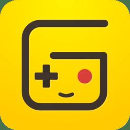 游研社手机软件v1.5.1 安卓版