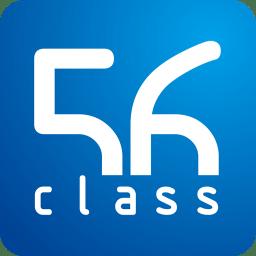 56教师手机版