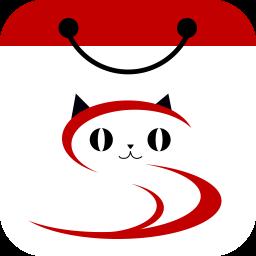 五猫商城软件