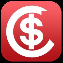 外汇投资app