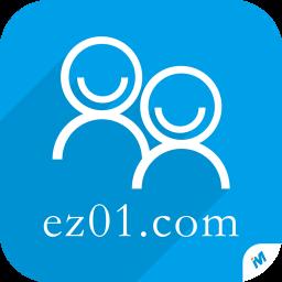 鄂州第一网app