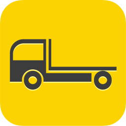 平板车app