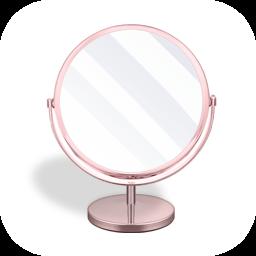 易趣镜子(easy mirror)