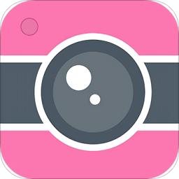全景美颜相机app