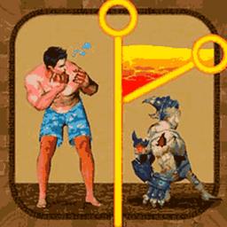 新长征app
